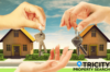 Ready to Move 3 BHK Luxury Flats for Sale in Zirakpur