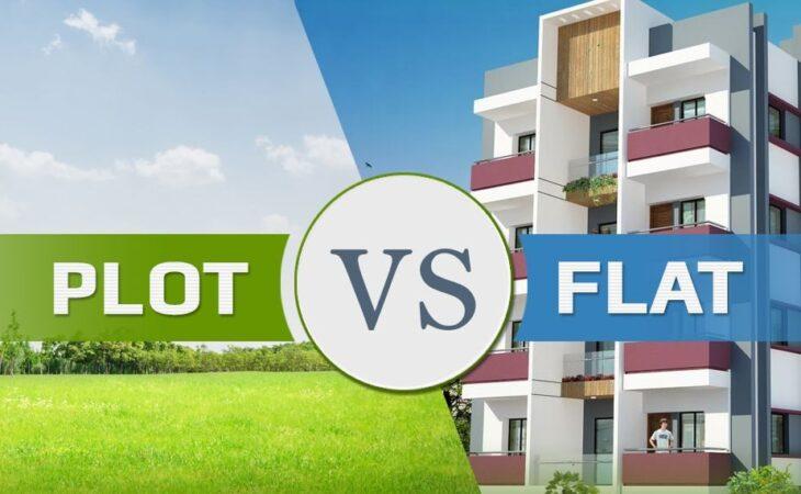 plot-vs-flat