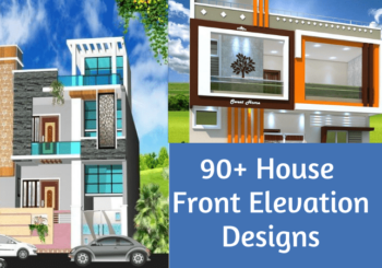NORMAL INDIAN HOUSE FRONT ELEVATION DESIGNS AND PHOTOS 1