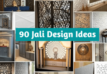 90 Jali Design Ideas 2021 with Photo Gallery