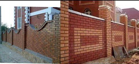 Exposed-Brick-Wall-4