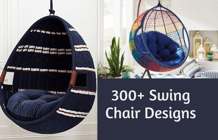 300+ Swing Chair & Swing Chair with Stand Images 2022