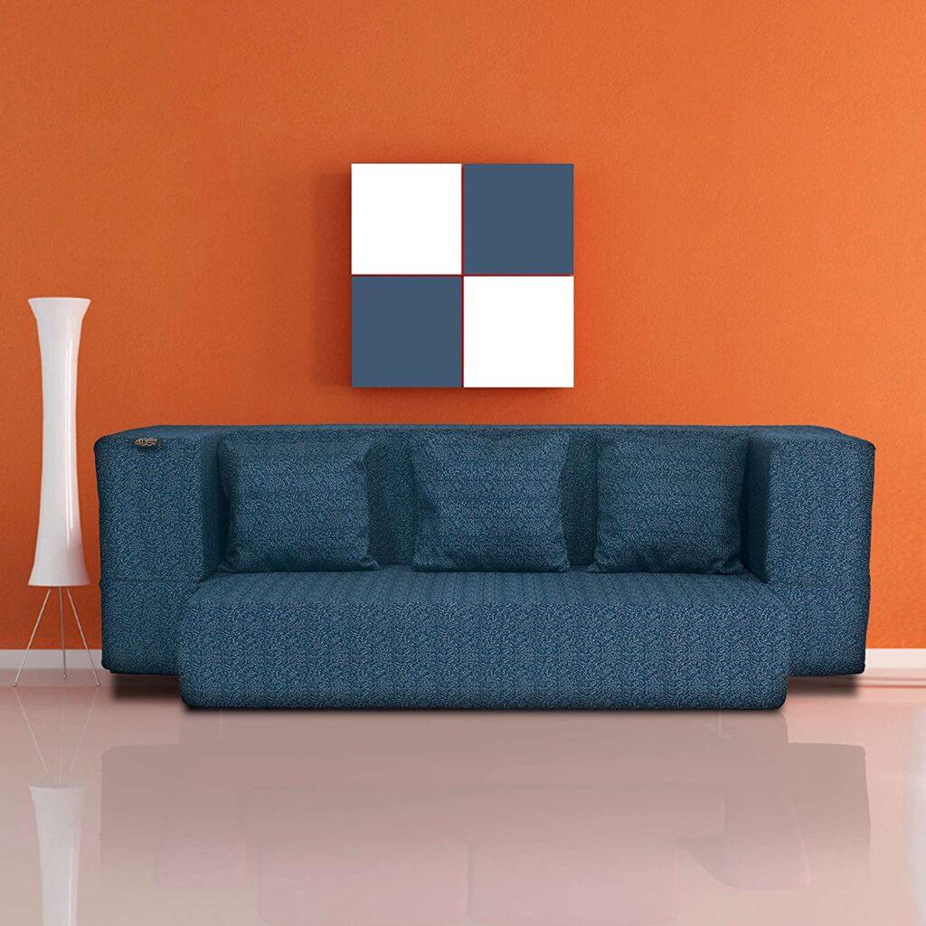 sofa cum bed designs 1