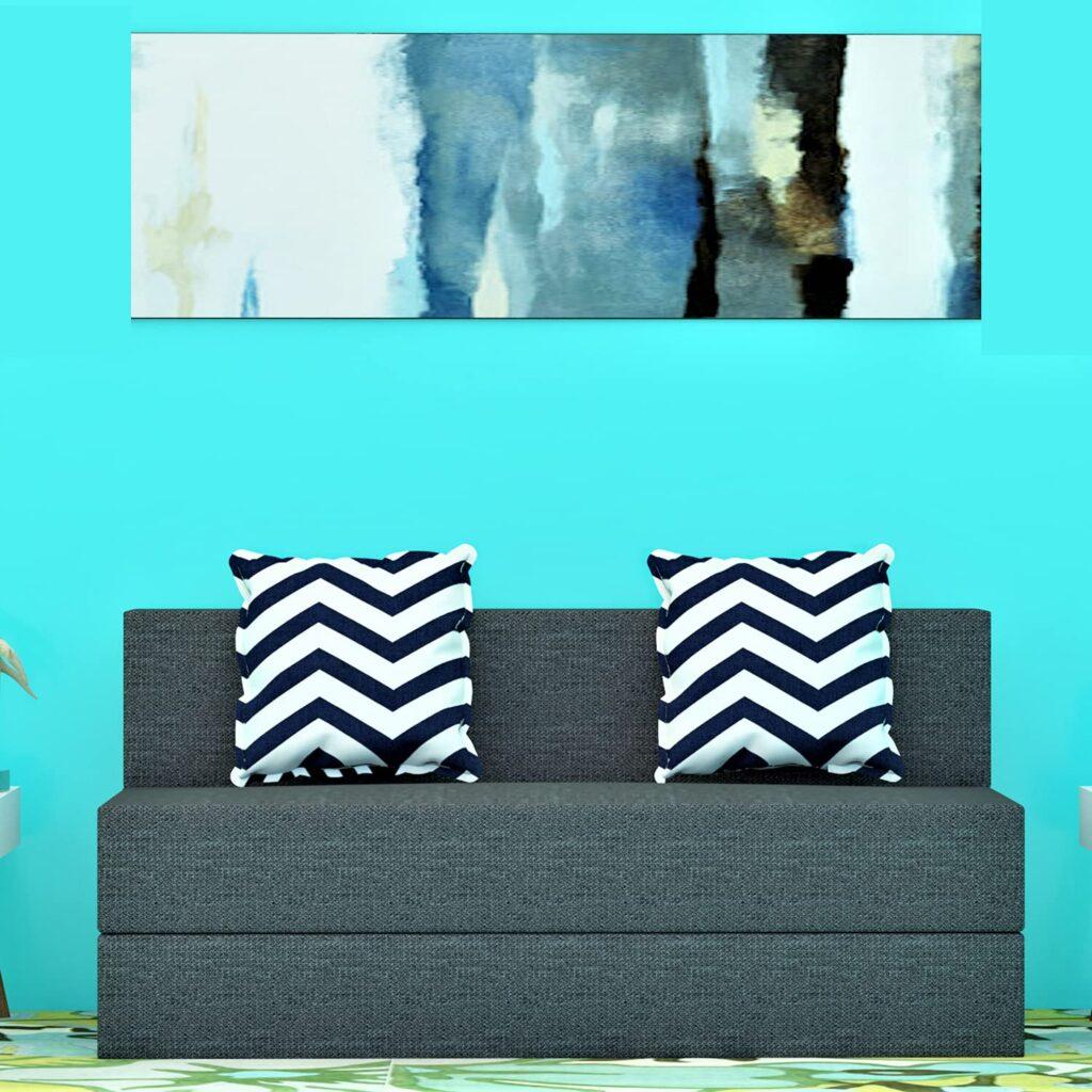 sofa cum bed designs